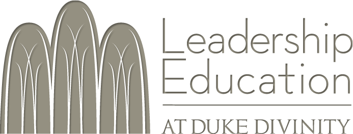 Leadership Education at Duke University