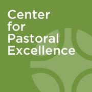 CenterforPastoralExcellence