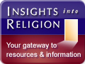 InsightsintoReligion