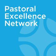pastoralExcellence