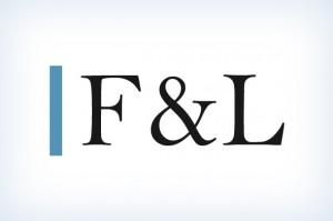 FL_logo_newsite_thumbnail-300x199