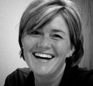 Julie VanDerVeen Van Til
