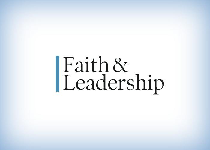 FL_logo_700