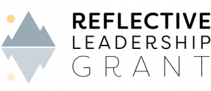 Reflective Leadership Grants offer Christian leaders Insights into Religion Lilly Foundation Grants