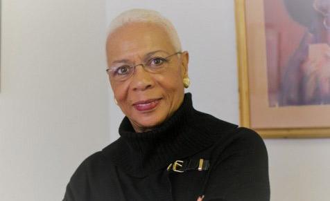 Carolyn-Graham