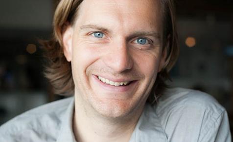 Tim Soerens